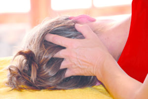 Eine Reise zu mir Selbst mit Bodycoaching & Systemischer Therapie Retreat