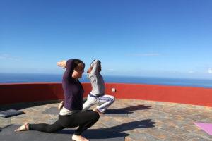img-yoga-fu-r-paare-in-der-buddhacasa1280_1_orig