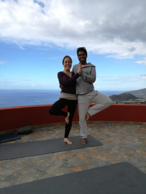 img-yoga-magic-view3200_orig