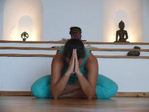 Aktuelle Yoga termine in der Buddhacasa