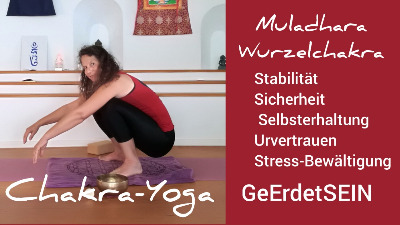 1.Muladhara-Chakra-Yoga