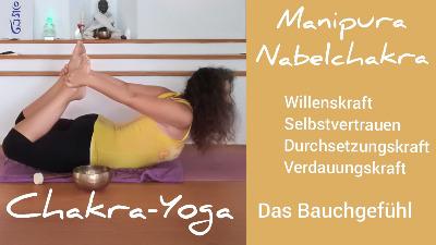 Manipura-Chakra-Yoga