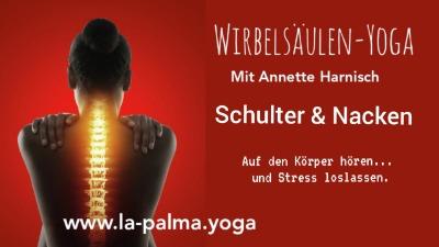 Schulter & Nacken